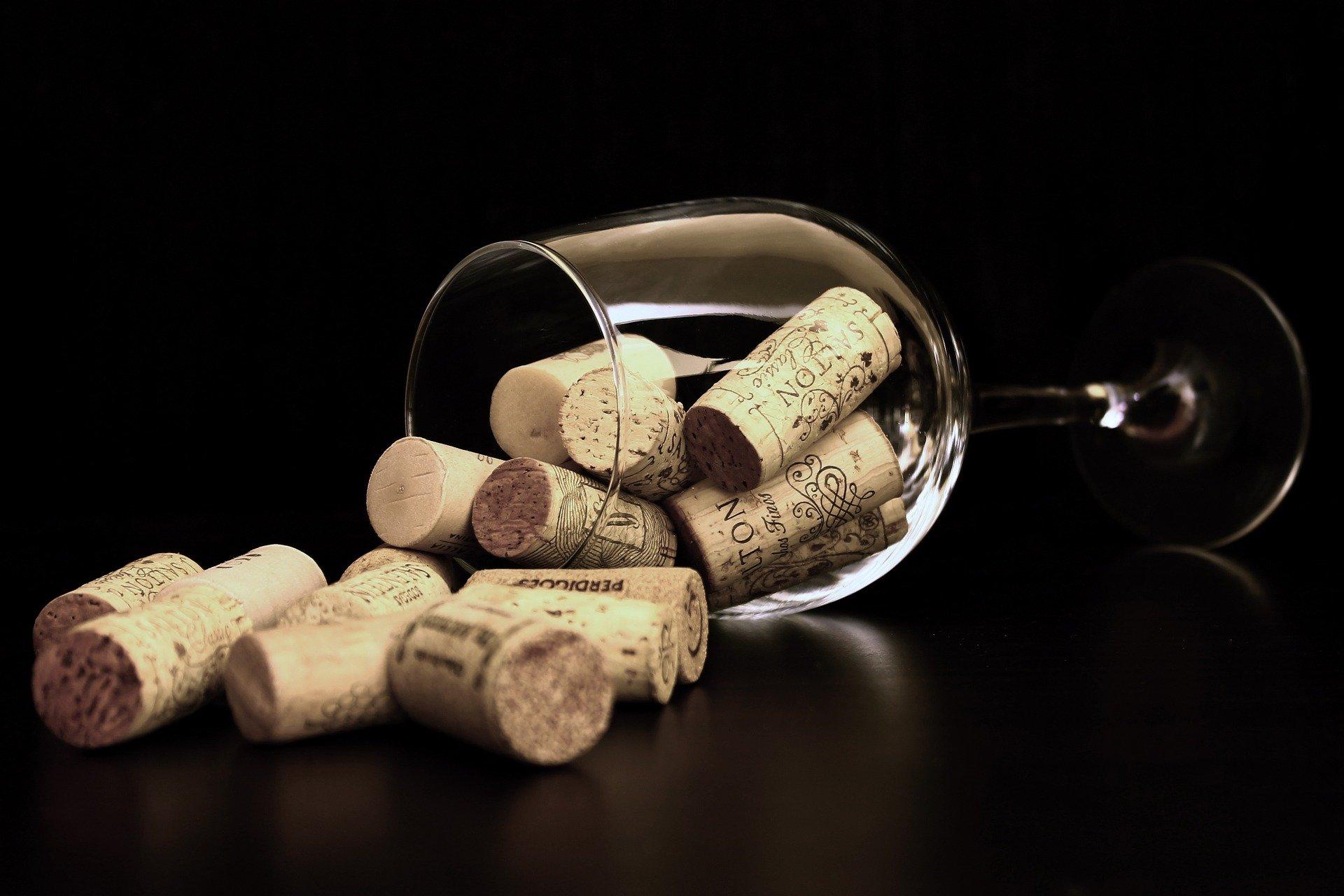 Accessoires à choisir cave a vin