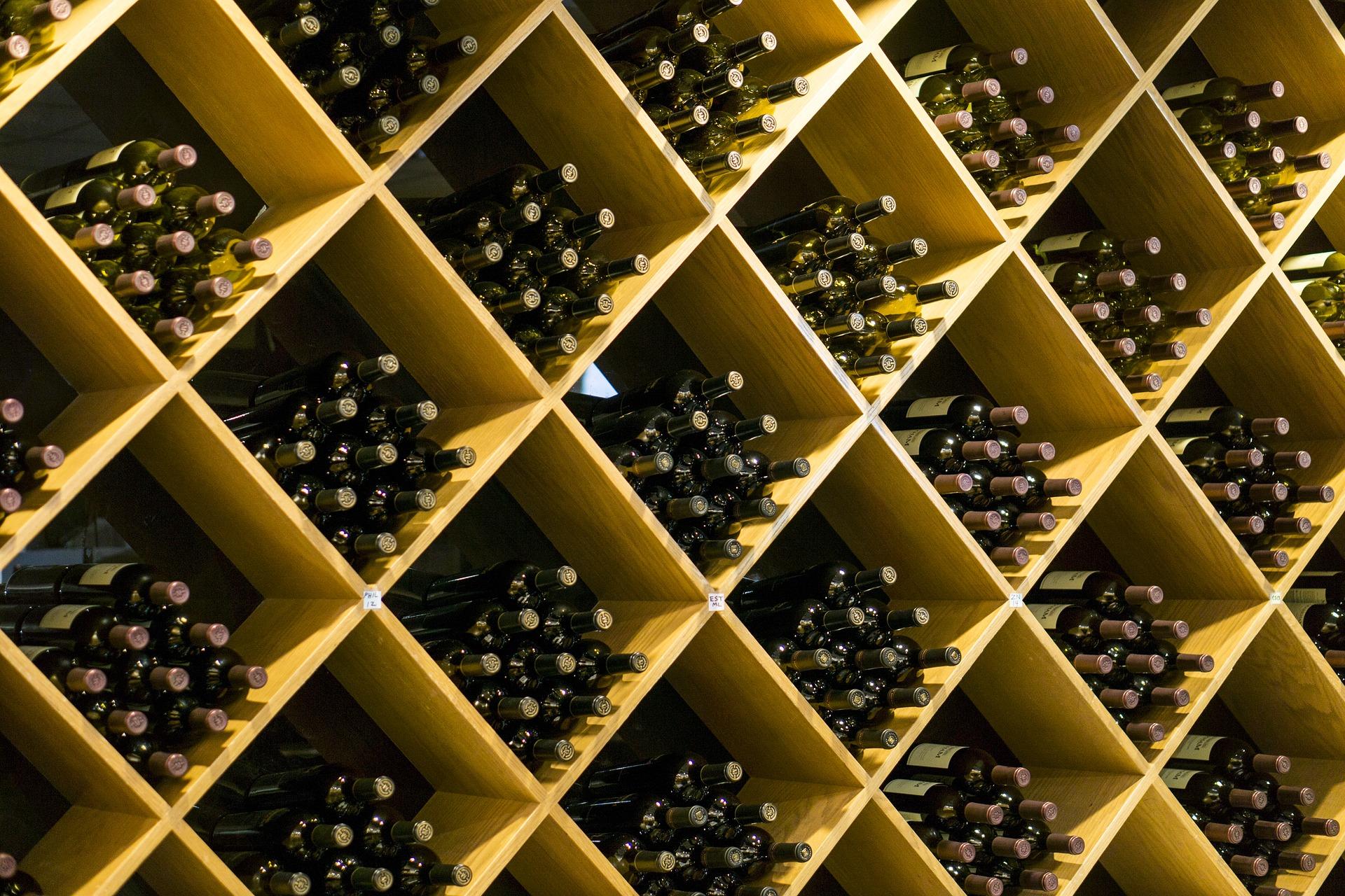 Cave à vin polyvalente de quoi s'agit il