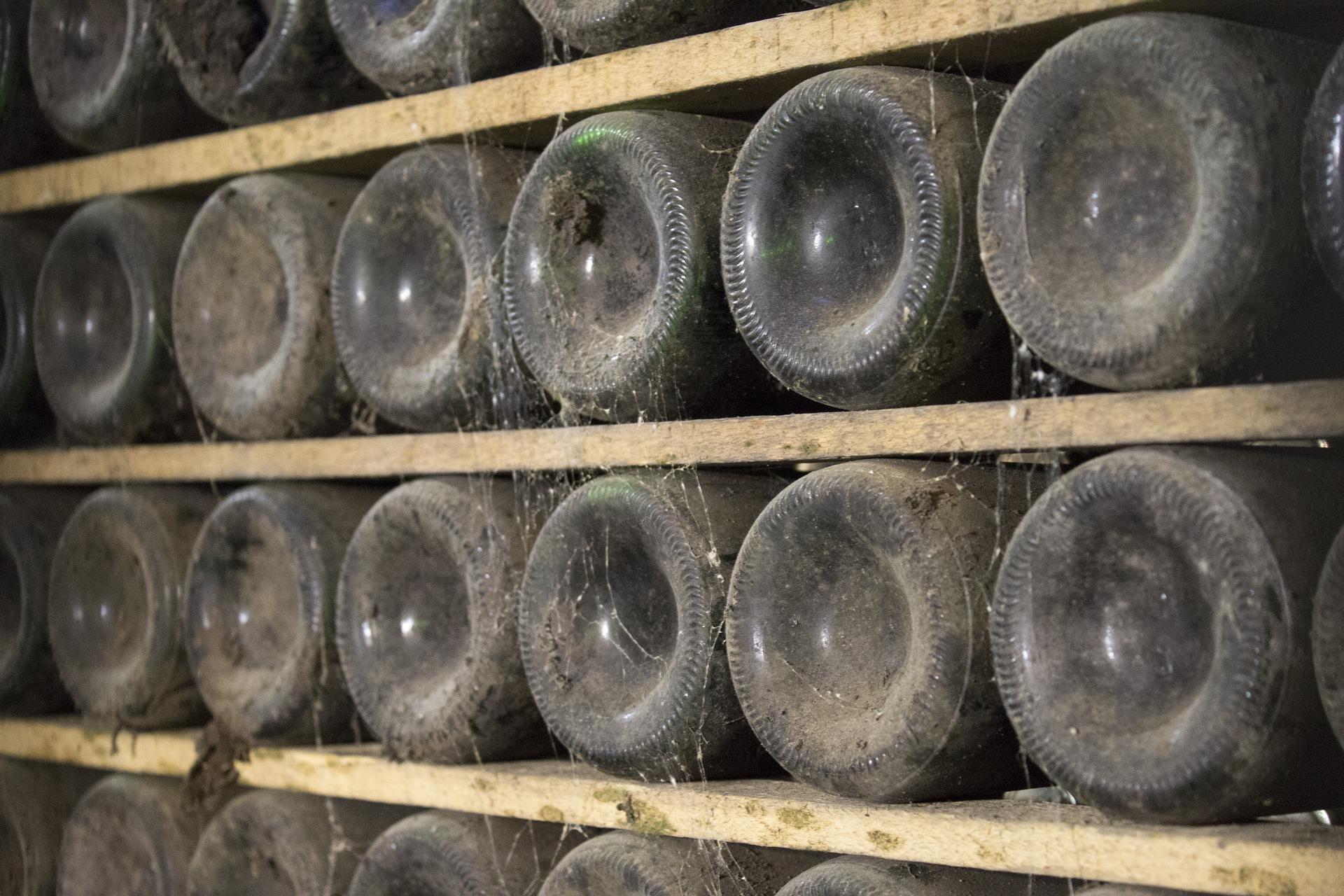 Choix de votre cave à vin criteres de selection