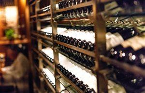 Quelle cave à vin de service choisir