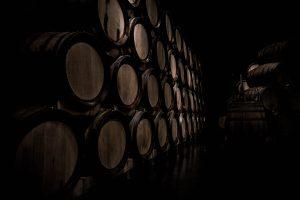 comment climatiser cave a vin