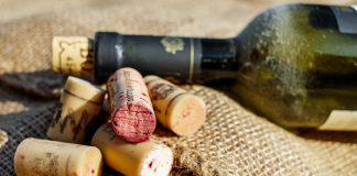 Quels sont les différents accessoires pour vos vins ?