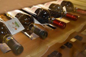 critères de choix pour une armoire à vin