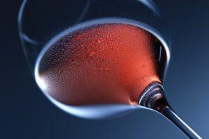 Comment faire pour savoir si un vin peut vieillir ?