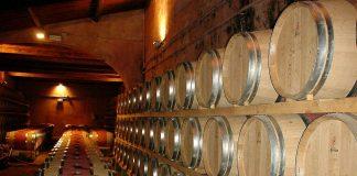 Les critères de choix d'une cave à vin encastrable