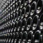 les avantages d'une armoire à vin