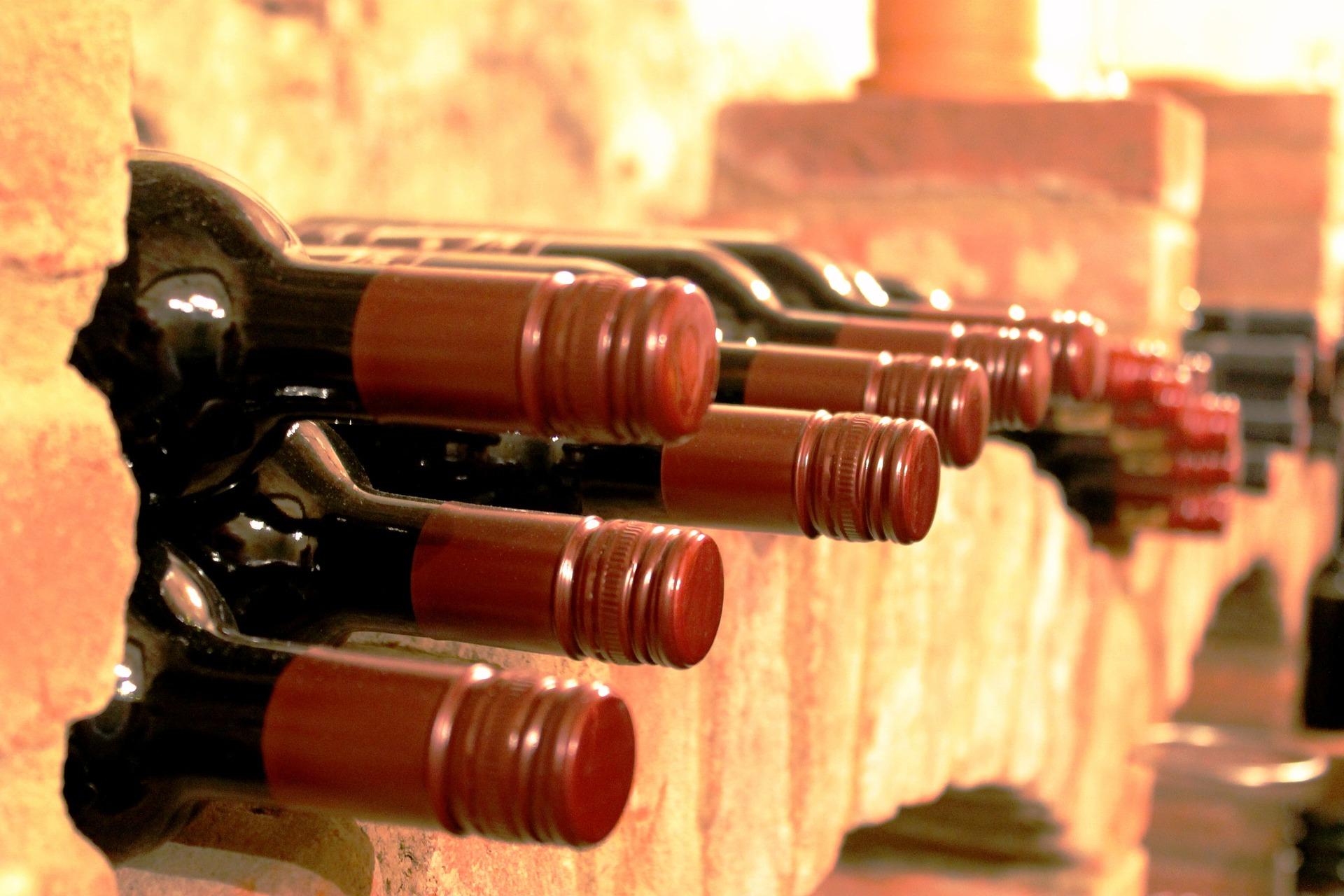 Qu'est-ce qu'une cave à vin encastrable ?