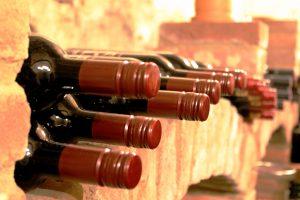 cave à vin : comment faire pour limiter les vibrations ?