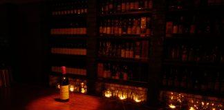 à qui s'adresse la cave à vin electrique ?