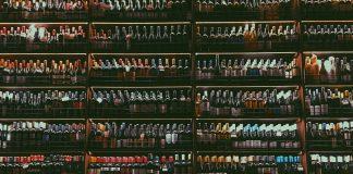cave à vin électrique quelle contenance choisir ?
