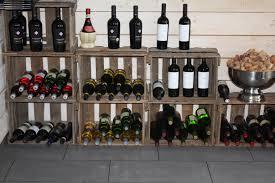 cave à vin électrique options de conservation à choisir