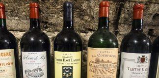 cave a vin modulaire tour d'horizon